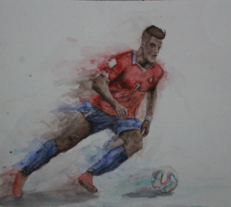 Motion Study soccer player.png
